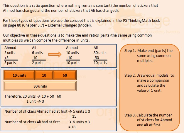 Need help with a ratio problem.?